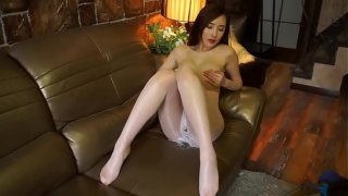Chines Model Zhou Yanxi hot and sexy for more videos